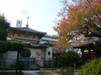 久留米の寺町めぐり22