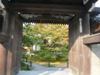 久留米の寺町めぐり25