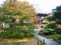久留米の寺町めぐり26