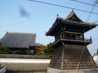 久留米の寺町めぐり28