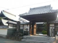 久留米の寺町めぐり29