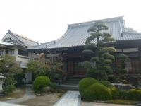 久留米の寺町めぐり30