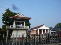 久留米の寺町めぐり35