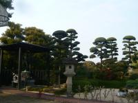久留米の寺町めぐり36