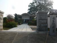 久留米の寺町めぐり39
