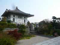 久留米の寺町めぐり40