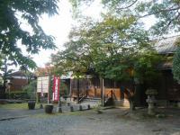 久留米の寺町めぐり43