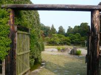 久留米の寺町めぐり46