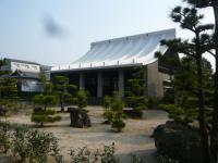 久留米の寺町めぐり51