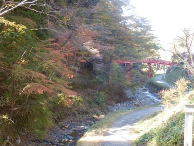 高野山10