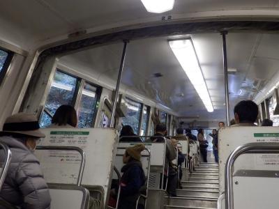 高野山12