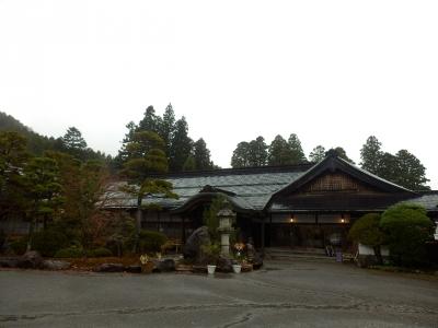 高野山19
