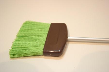 掃除道具5