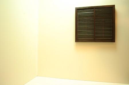 ミサの窓1