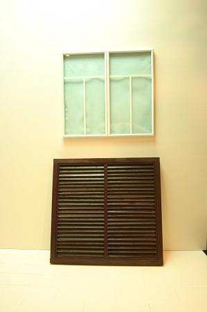 ミサの窓2