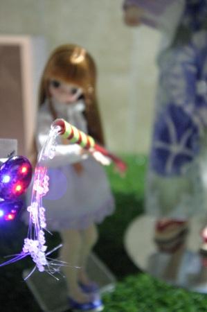 夏の終わり_ヒスてづ6