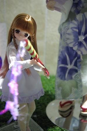 夏の終わり_ヒスてづ7