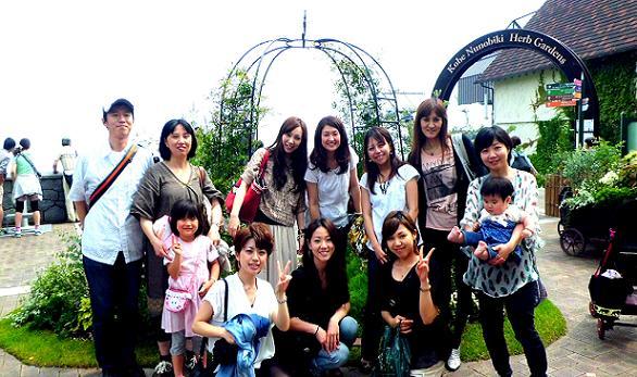 2012_0624_140447-CIMG0008.jpg