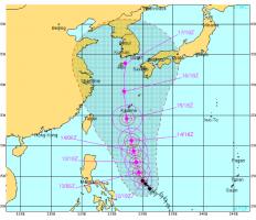 2012.9.13台風