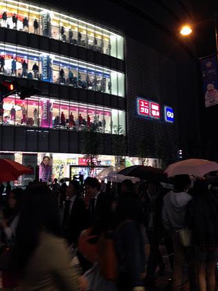 20141031_6.jpg