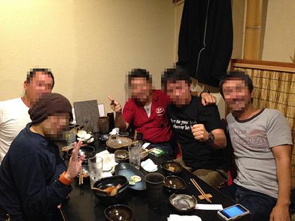 20141101_2.jpg