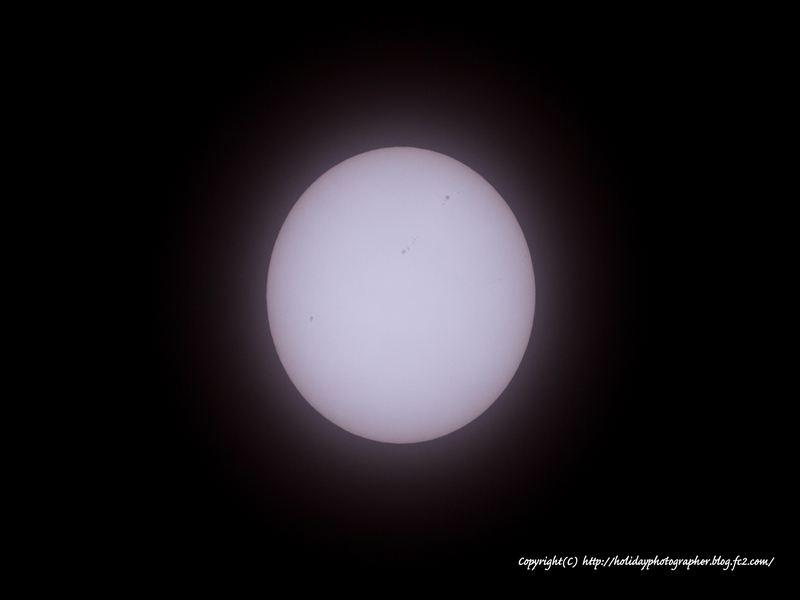 金環日食_4