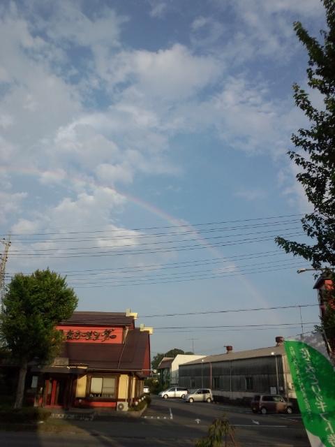 120909-niji1.jpg