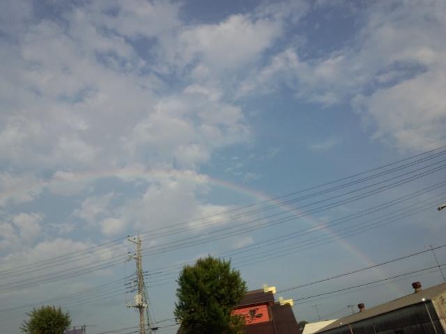 120909-niji2.jpg