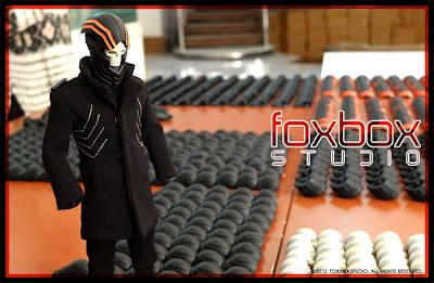 Hades-Log01.jpg