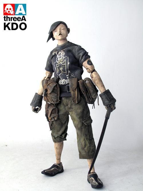 KDOyo_convert_20130104173938.jpg