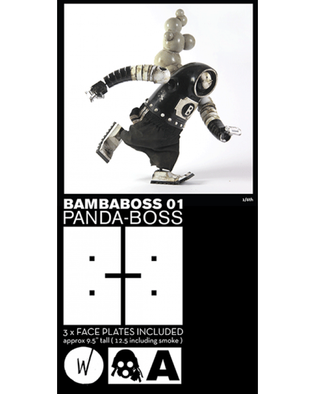 panadaboss1-640x800.png