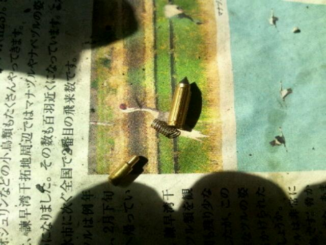 20120716_210517.jpg