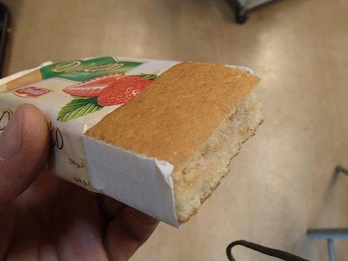イタリアケーキ