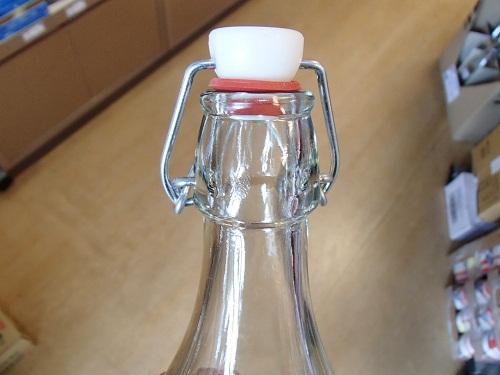 ボトルトップ2