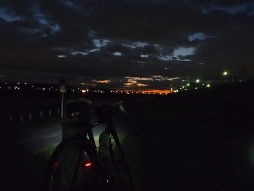 茅ヶ崎へ (4)