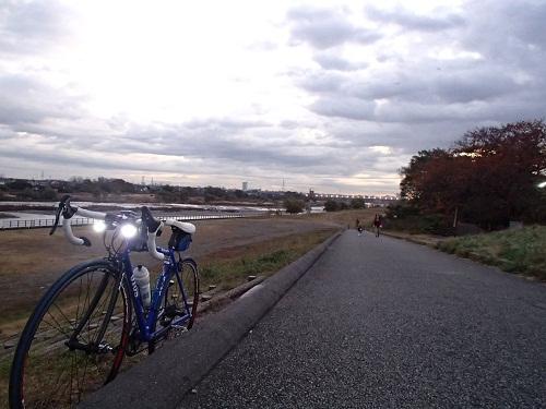 茅ヶ崎へ (5)
