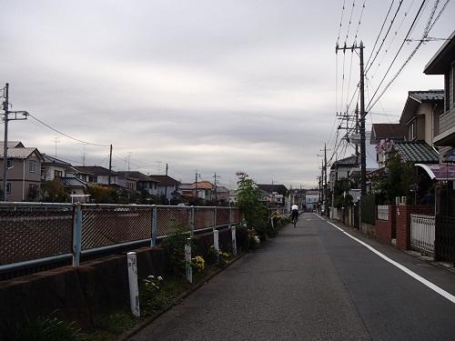 茅ヶ崎へ (19)