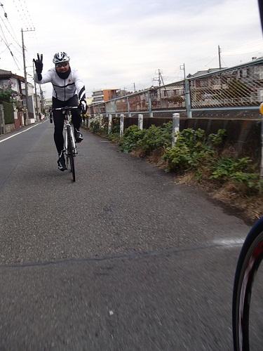 茅ヶ崎へ (20)