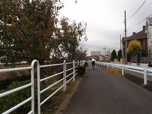 茅ヶ崎へ (30)