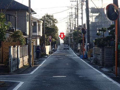 茅ヶ崎へ (40)
