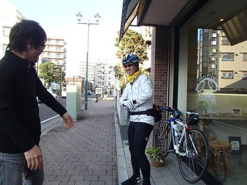茅ヶ崎へ (38)