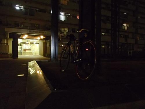 茅ヶ崎へ (45)