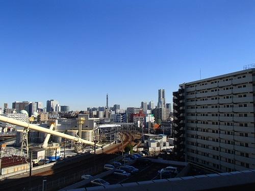 松原商店街 (1)
