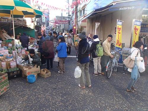 松原商店街 (6)