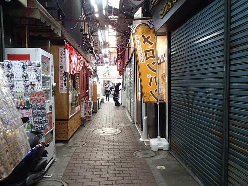 六角橋 (7)