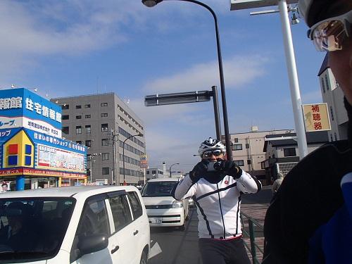 DBKゆうき食堂 (24)