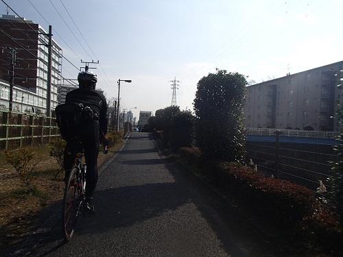 DBKゆうき食堂 (25)
