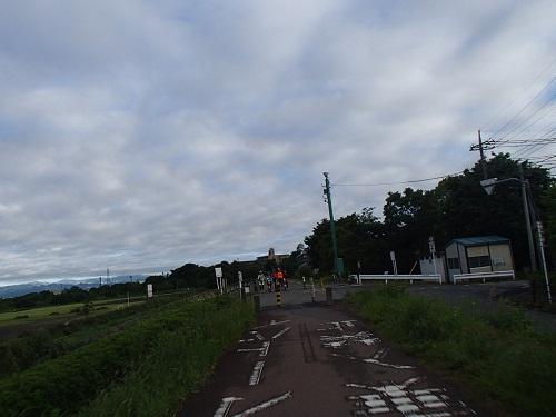 P5230065.jpg
