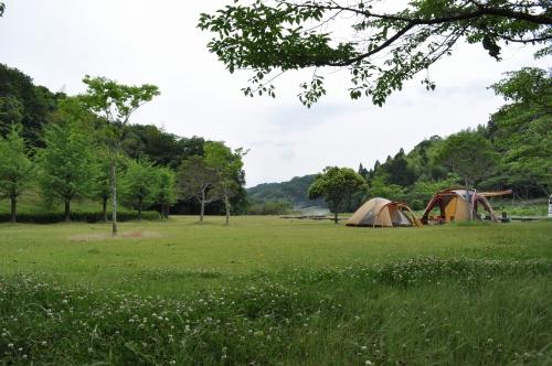 hitoyoshi001.jpg