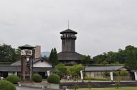 hitoyoshi005.jpg